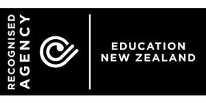 Education New Zealand Recognized Agency
