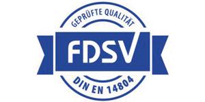 FDSV Mitglied