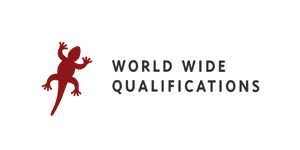 World Wide Qualifications