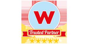 weltweiser Trusted Partner