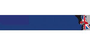 Samira Bohn Logo